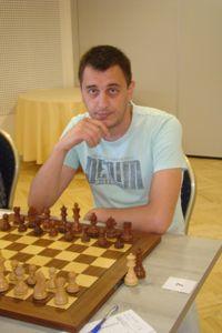 Miroslav Žufić