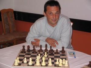 MK Roberto Jurman
