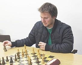 Tomislav Okrugić