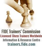fide_trg-logo