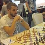 Mario Muškardin