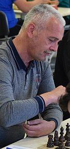 Boris Tomić (foto: B. Purić)