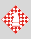 huss-logo
